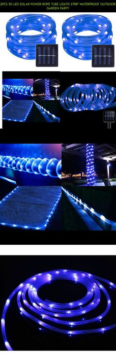 Led rope lights 110 120v led rope light products and led aloadofball Image collections
