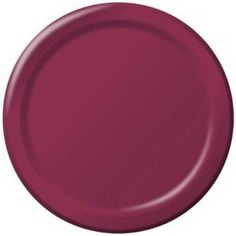 24CT 9BURG Paper Plate >>> More info could be found at the image url.  This link participates in Amazon Service LLC Associates Program, a program designed to let participant earn advertising fees by advertising and linking to Amazon.com.