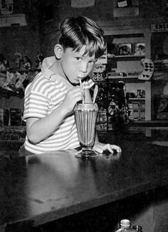 A very young Ron Howard as Opie in The Andy Griffith Show, Good Old Times, The Good Old Days, Barney Fife, Don Knotts, The Andy Griffith Show, Old Shows, Great Tv Shows, Classic Tv, Classic Movies