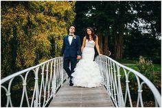 Weddings at Preston Court - Preston Court Weddings & Events Preston Court, Wooden Barn, Farm Yard, Event Venues, Wedding Events, One Shoulder Wedding Dress, Wedding Dresses, Bride Dresses, Bridal Gowns