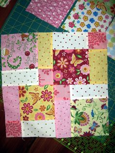 baby quilts   Baby Girl Quilts