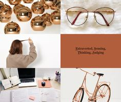 "MBTI AESTHETIC: ESTJ (16/16) ""ESTJs are conventional, factual, and grounded in reality. They honor traditions and laws and have a clear set of standards and beliefs. ESTJs are natural leaders and have..."