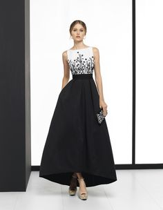85fd56955cf 218 Best Rosa Clará Cocktail 2018 Collection images