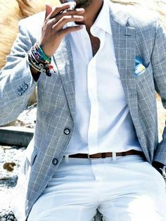 VA VICTOR AMARO // Men's fashion // Prince of Wales Suit // www.facebook.com/victoramaroblog www.victoramaroblog.com #mensfashion #menswear #mensstyle #menstagram #cool #tweegram #sprezzatura #pittiuomo #streetstyle #blog #blogger #instafashion #fashionbl