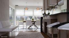 Zuma Crystal függesztékek Crystals, Table, Furniture, Home Decor, Decoration Home, Room Decor, Crystal, Tables, Home Furnishings