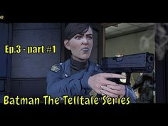 Batman The Telltale Series - ABOUT - Batman:The Telltale Series is a episodic point-and-click graphic adventure video game developed and published by Telltal. Communications Jobs, Creative Communications, The Wolf Among Us, Batman Detective, Wayne Manor, Alamo Drafthouse, Tales From The Borderlands, The Enemy Within, Childhood Friends