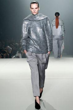 Alexander Wang Fall 2013 Ready-to-Wear