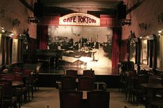 Google Image Result for http://s3.amazonaws.com/gallerythree/1/rs/Argentina/Caf%25C3%25A9-Tortoni/Cafe-Tortoni-Tango-Stage.jpg