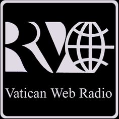 Listen to Vatican Radio, the voice of the Pope and the Catholic Church. Vatican, Google Play, Catholic, Apps, God, Statue Of, Apocalypse, Dios, Vatican City