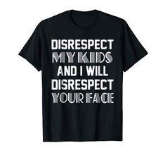 Teacher Prefer Term Educational Rockstar Gift T-Shirt Family Shirts, Kids Shirts, T Shirts For Women, Military Child Month, Purple Day, Sarcasm Humor, Messy Bun, Best Dad, Branded T Shirts