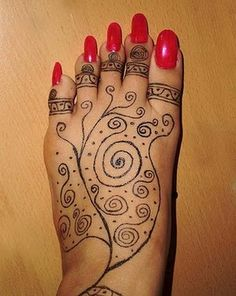 1000 images about feet and bacon on pinterest bacon for Foot tattoo aftercare