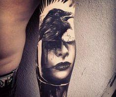 Photos du journal - buena vista tattoo club | via Facebook