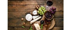 Find Cheese Variety Food Background Fresh Ingredients stock images in HD and millions of other royalty-free stock photos, illustrations and vectors in the Shutterstock collection. Thousands of new, high-quality pictures added every day. Fondue, Happy Sunday, Happy Hour, Cheese Pairings, Wine Pairings, Good Food, Yummy Food, Food Backgrounds, Wine Cheese