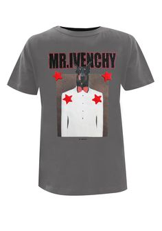 BOYS - MR. IVENCHY Available in Grey and also for MEN http://bit.ly/1Ps1TiF
