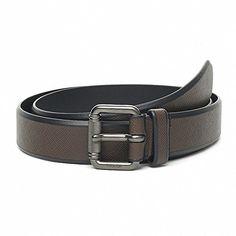 (プラダ) PRADA Casual Men's Belt メンズ ベルト 2C5843350F0201ST032... https://www.amazon.co.jp/dp/B01HTJ15VW/ref=cm_sw_r_pi_dp_aKJExbT5ND3J2