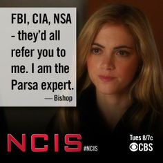 Earn coins for chances to win cool prizes--watch #NCIS episodes on CBS.com with CBS Rewards. Sign-up & get started:
