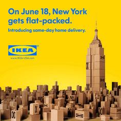 10 Best IKEA Mood images | Ikea, Ikea ad, Ikea expedit