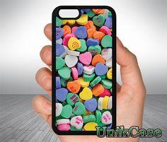 PERSONALIZE YOUR CELL PHONE CASE! MORE THAN 200 MODELS! www.UnikCase.com #Canada #Promo #Creation #UnikCase #Etui #Cellulaire #candy  #Phone #Case #Unique #Unik #Android #Amazone #Google #iPhone #Samsung #Blackberry #iPad #Nokia #Nexus #Htc #huawei #LG #Motog #Motoe #Motox #Motorola #Sony #Xperia
