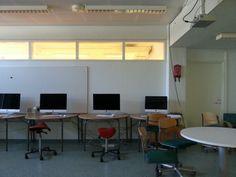 Mac luokka