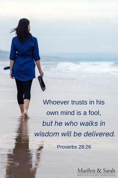 Proverbs Verses, Proverbs 28, Motivational Scriptures, Mindfulness, Wisdom, Consciousness