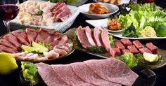 ยาสุดะ,yasuda,和牛,神戸牛,Kobe Beef,和食,日本料理,プロンポン,焼肉,ステーキ,やす田,トンロー,行き方,タクシー,BTS,説明,タイ語,住所