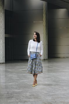 http://mypetitestory.com/fashion-forward/
