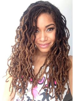 http://www.shorthaircutsforblackwomen.com/hair-steamers-for-natural-hair/    Amazing dreadlocks for natural women.