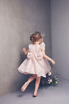 9a8855db0 97 Best Little Looks images
