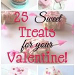 25+Sweet+Treats+For+Your+Valentine