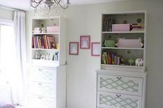 59 Besten Ikea Bilder Auf Pinterest House Kids Room Und Playroom