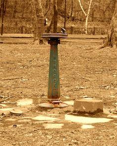 LV Bethlehem Park, PA - 2005