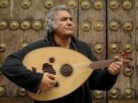 "Hani Naser  A virtuoso percussionist & Oud player. Randy Lewis of the L A Times calls him a ""Veritable Rhythm Wizard"". He has performed and recorded with Santana, Ry Cooder, David Lindley"