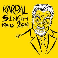 Photo Gallery: A tribute to Karpal Singh