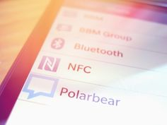 Polarbear is part of the BlackBerry 10 system-wide share menu!   Get a beta invite: http://www.PolarbearApp.com/blackberry10     #BlackBerry10 #BlackBerry #Z10 #Q10 #Q5