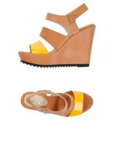 LE CROWN SANDALS.  lecrown  shoes  sandals 62f19f15006