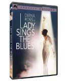 Lady Sings the Blues - http://www.highdefinitiondvdstore.com/dvd-free-shipping-on-high-definition-dvds-and-movies/lady-sings-the-blues/