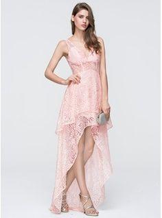 JJsHouse, maailmanlaajuisesti johtava online-vähittäismyyjä, tarjoaa suuren valikoiman korkealaatuisia hääpukuja, juhlamekkoja, erityistilaisuuksien mekkoja, muodikkaita mekkoja, kenkiä ja asusteita edulliseen hintaan. Kaikki mekot tehdään tilauksesta. Valitse omasi tänään!