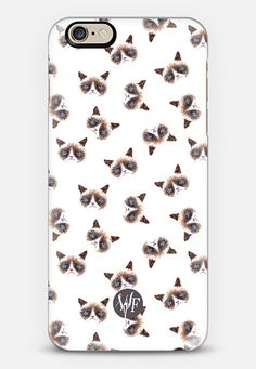 New case! get $10 of
