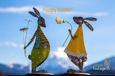 #HappyEaster #HappyEasterSunday #HappyEasterEverybody!   http://www.stock-footage.tv #stockfootage #stockvideoclips
