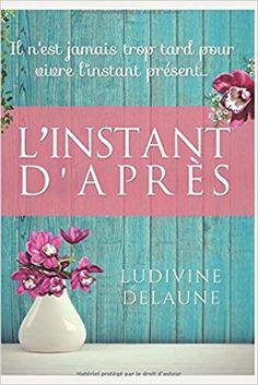 785 Meilleures Images Du Tableau Livres Romance Et