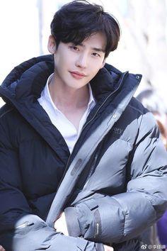 Lee Jong Suk Cute, Lee Jung Suk, Lee Seung Gi, Lee Joon, Lee Jong Suk Wallpaper, Kang Chul, Han Hyo Joo, Handsome Korean Actors, Applis Photo