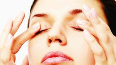 Гимнастика для глаз – 7 лучших упражнений для восстановления и улучшения зрения
