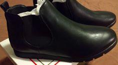 Check out New in box Pierre Dumas ladies booties size 10 #PierreDumas #booties #Casual http://www.ebay.com/itm/New-in-box-Pierre-Dumas-ladies-booties-size-10-/262868351775?roken=cUgayN&soutkn=oPq8NS via @eBay