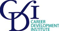 A very useful resource for SEND careers from Leadership Roles, Career Development, Advice, Tips