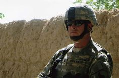 SSG Joseph E Phaneuf II KIA Dec. 15, 2006 Afghanistan. Loving husband and father of 3 fantastic children. Joe loved photography and always had his camera with him. He loved to make people laugh, he was a volunteer firefighter, EMT and coached little league and basketball. He was a member of the CT National Guard 1-102nd. His kids were his world. Missed and loved everyday. -Michele
