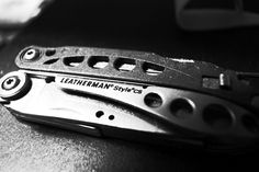 quality design 2a464 c845d The main purpose of the multi-tool is ensuring you re prepared to deal