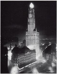 History New York 20th century - Page 3