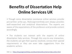 essay for phd admission