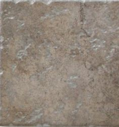 Brown Rennes Brown Tiles For Your Wall Brown Kitchen Tiles, Brown Kitchens, Kitchen Wall Tiles, Brown Walls, Stone, Rennes, Rock, Rocks, Stones