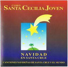 Coro Santa Cecilia Joven Navidad en Santa Cruz